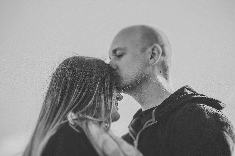 Dorota-Arek-Pre-wed-039-Exp-min