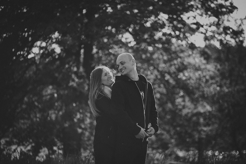 Dorota-Arek-Pre-wed-082-min