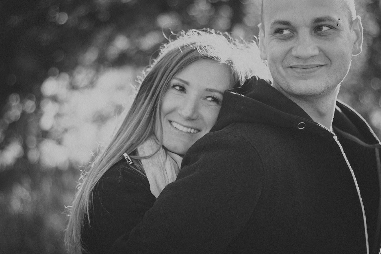 Dorota-Arek-Pre-wed-094-min