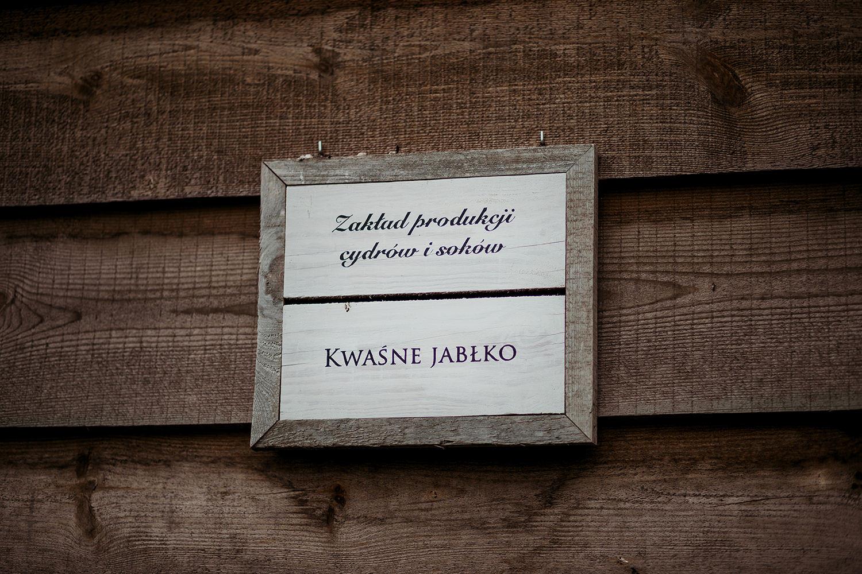 Basia_Jarek_Sesja-001