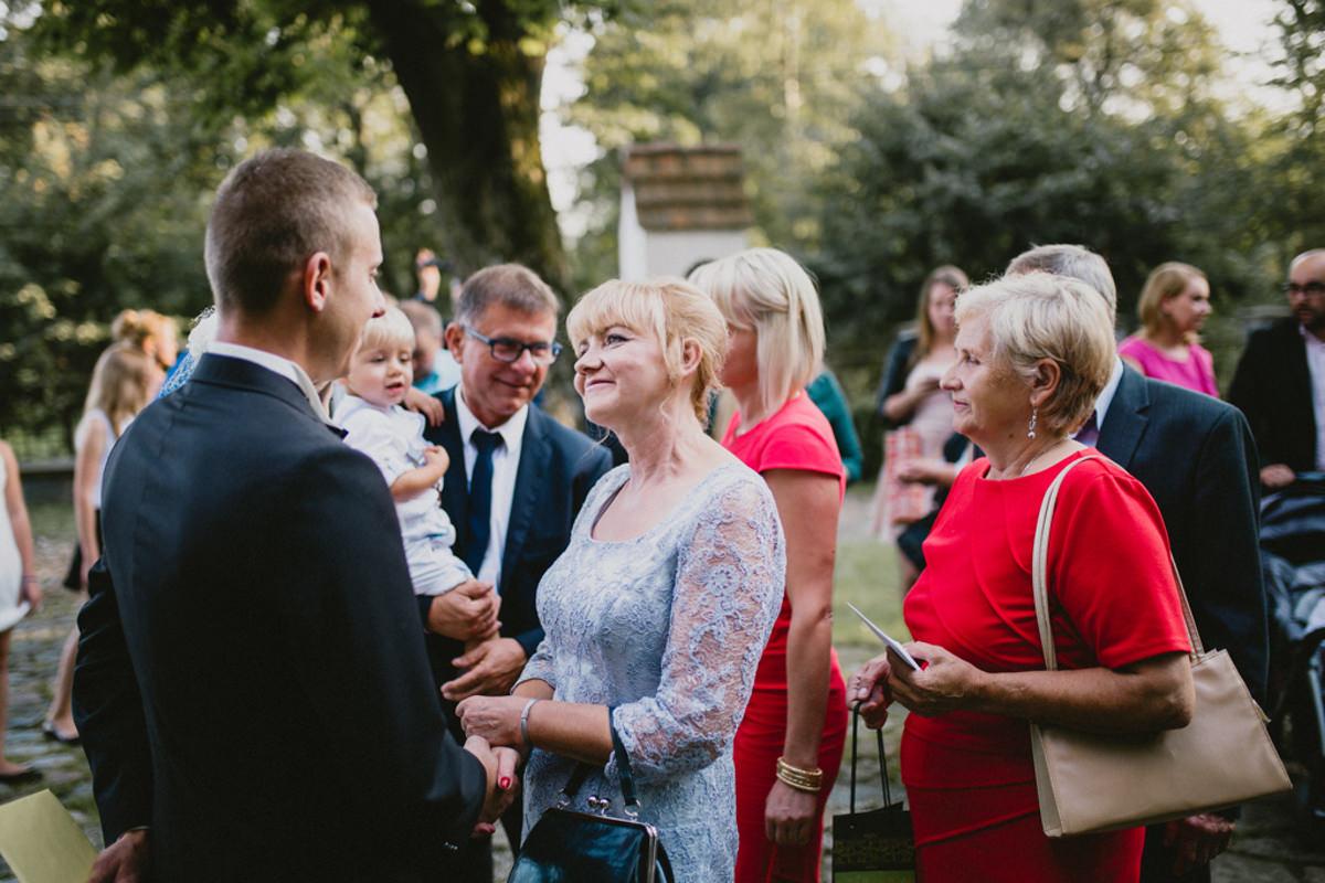 sylwia_dawid_148a