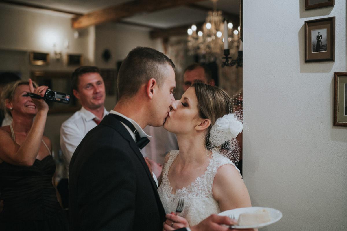 sylwia_dawid_425a