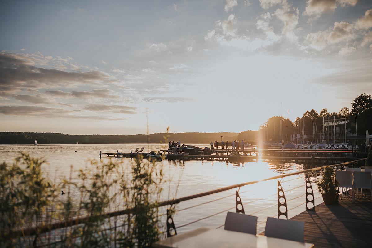 asia_konrad-403