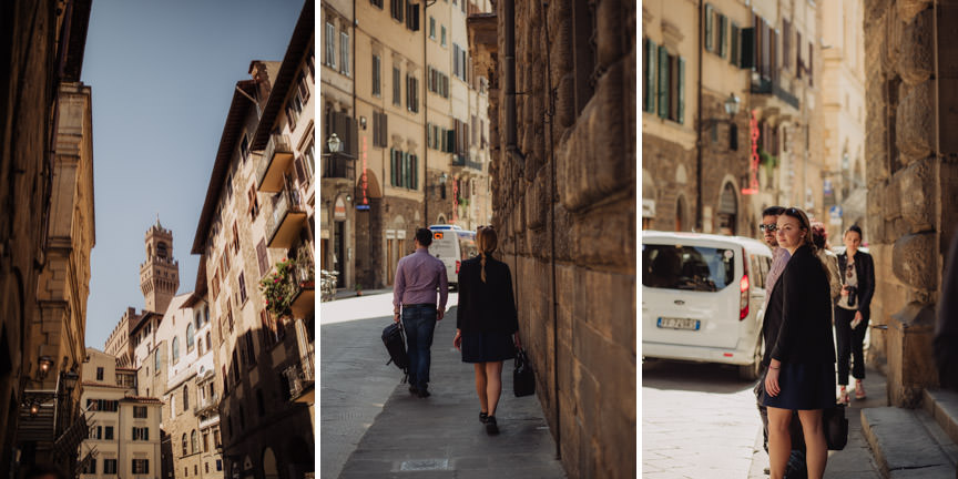 spacer-po-Florencji