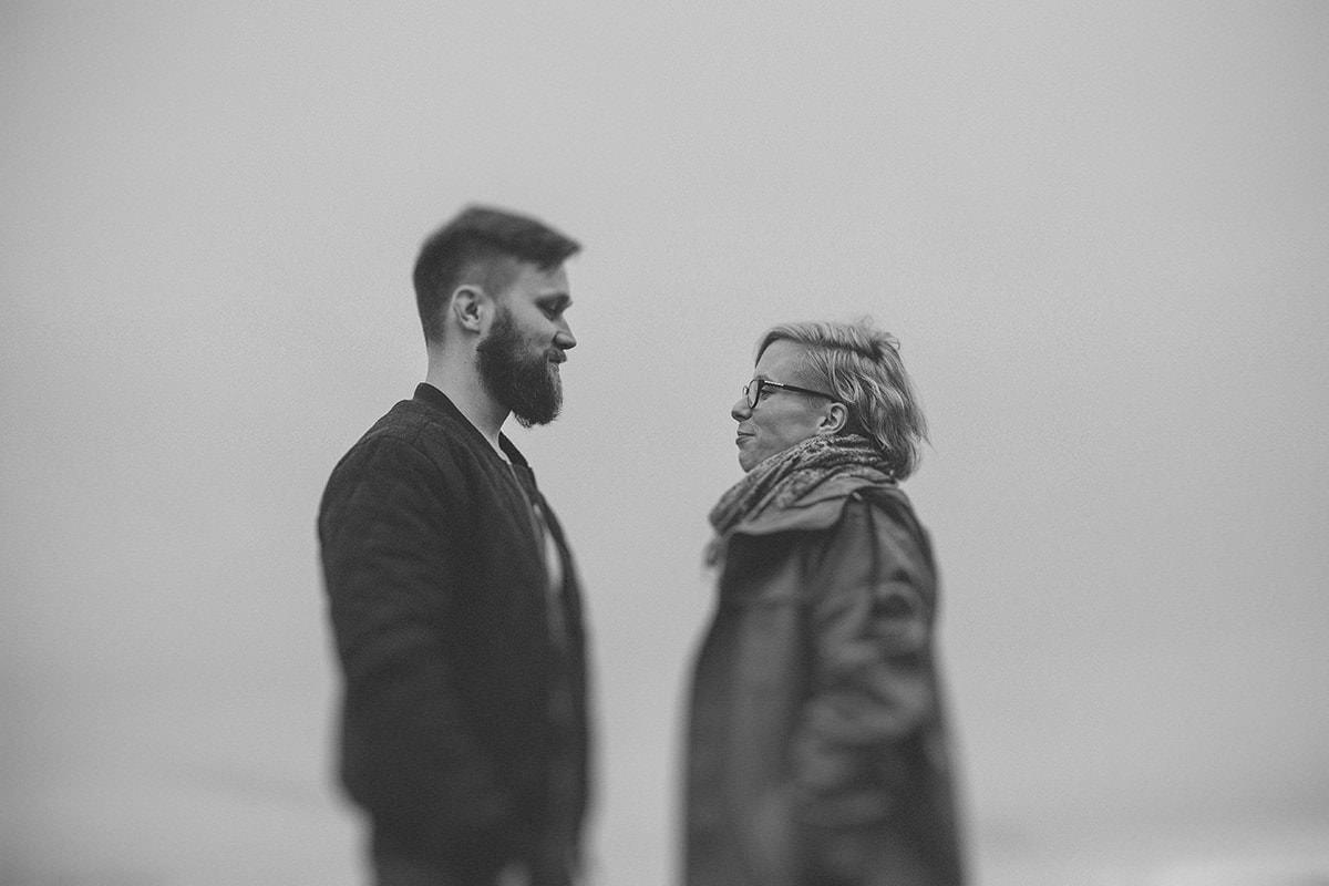 Justyna_Piotrek-017-min