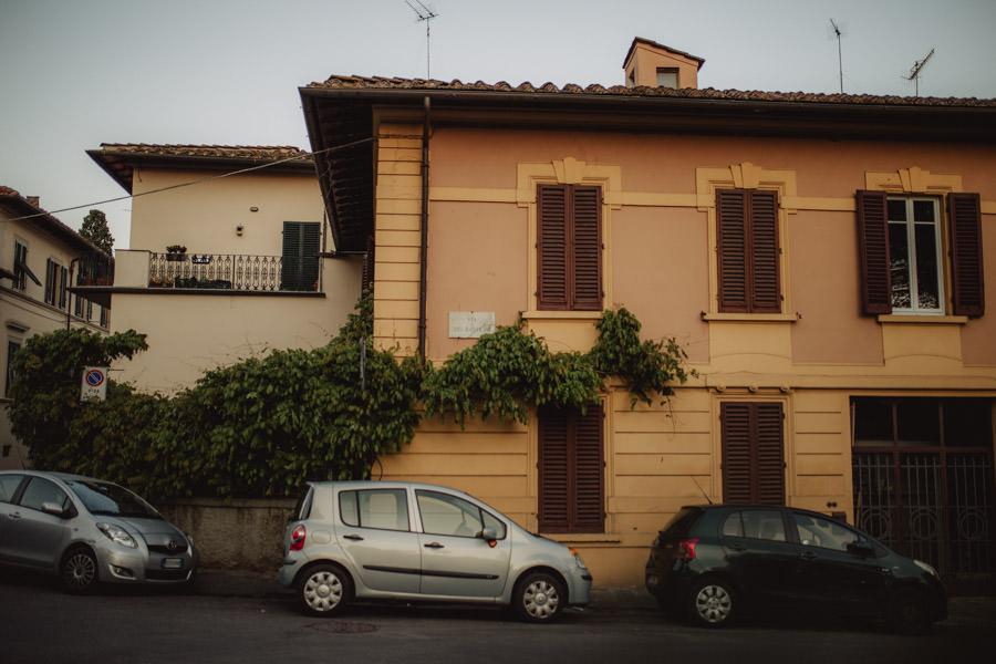 Florencja-o-wschodzie-slonca