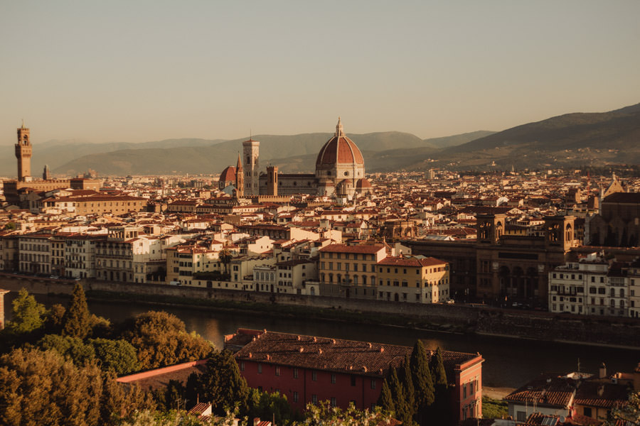 florencja-widok-z-piazzale-michaelangelo