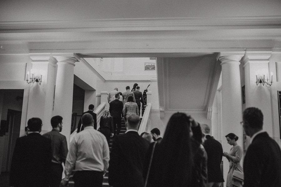 alternatywne miejsce na wesele
